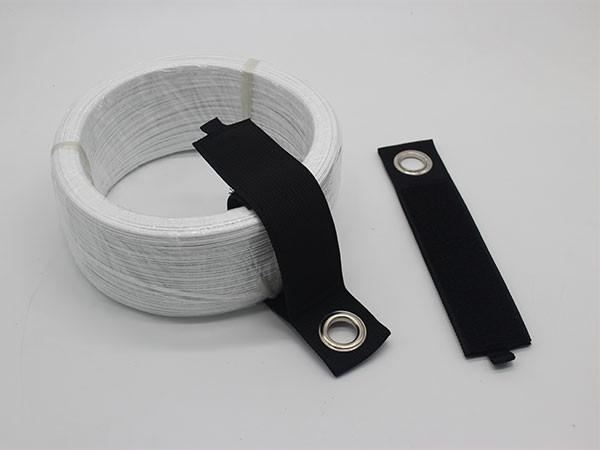 重型储存物绑带